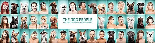 DOG-PEOPLE